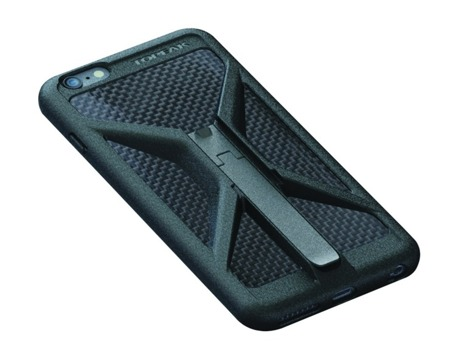 Uchwyt TOPEAK Ridecase iPhone 6 Plus